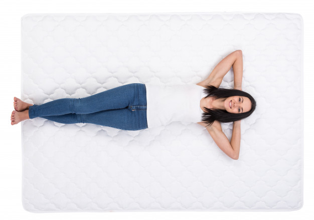 The perfect mattress, what is it?